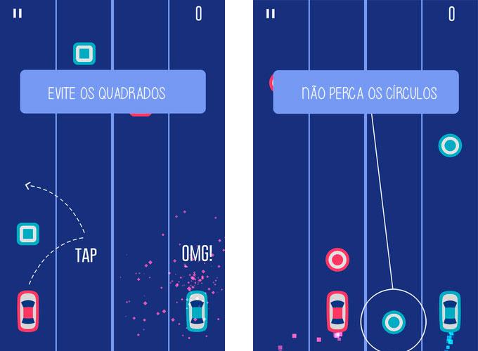 jogo_2_cars_3