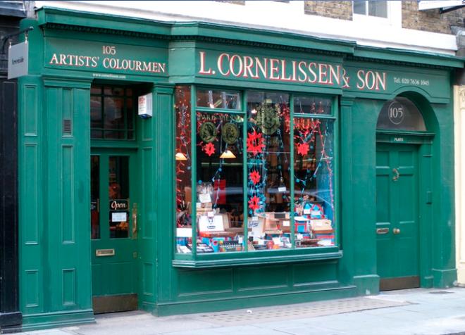 l_cornelissen_son