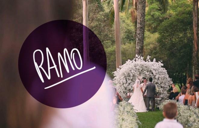 ramo_1