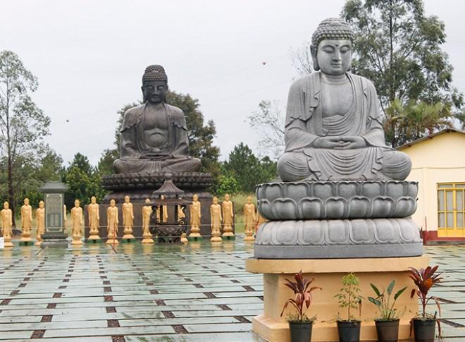 templo_budista_3