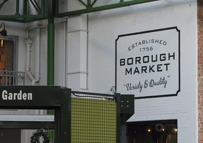 borough_mkt_1
