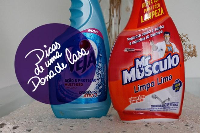 dicas_dona_casa