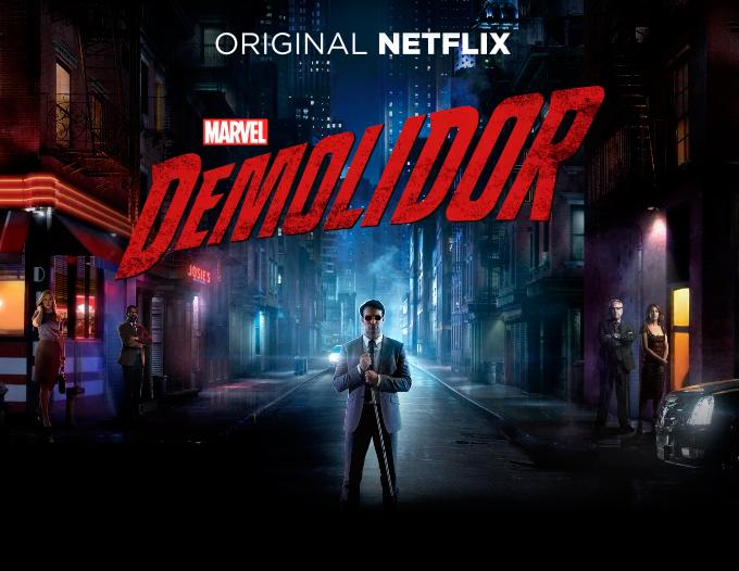 demolidor_1