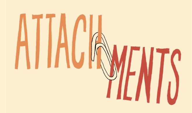 attachments_1