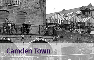 camden_town