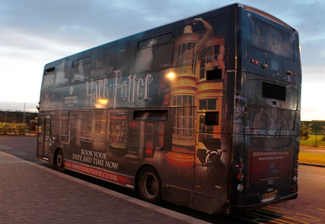 harry_potter_tour_3