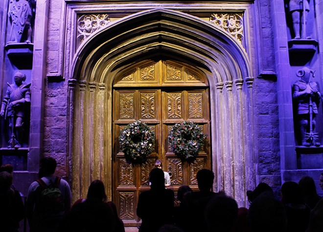 harry_potter_tour_8