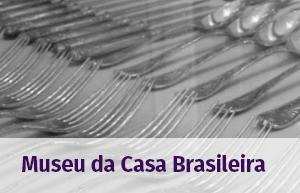 museu_casa_brasileira
