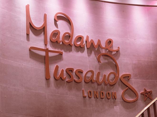 madame_tussauds_1