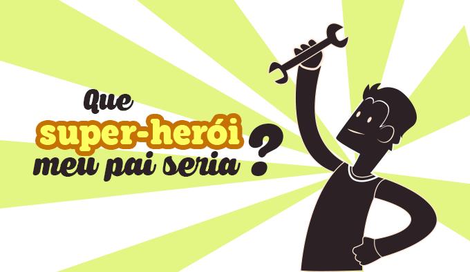 super_heroi_pai