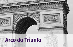 arco_triunfo