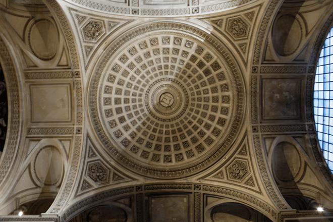 pantheon_3