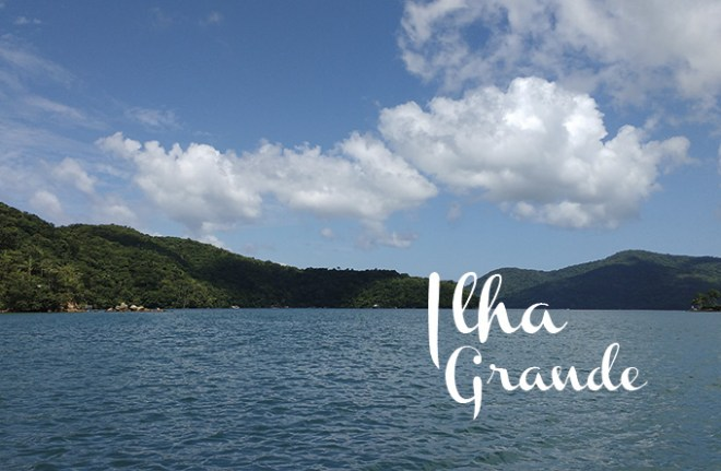 ilha_grande_1