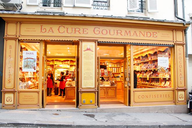 la_cure_gourmand_frente