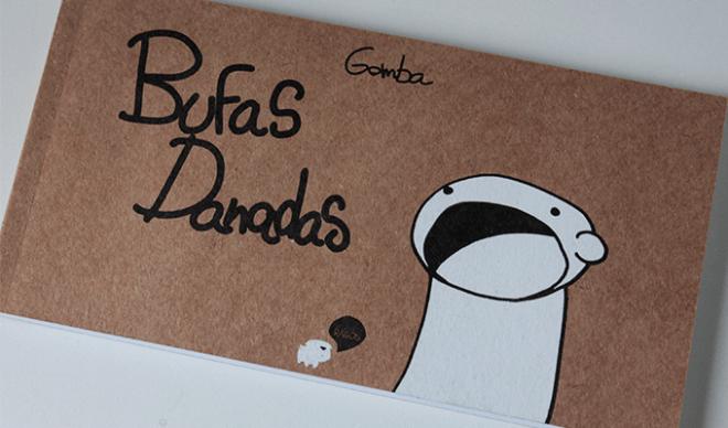 bufas_danadas_1