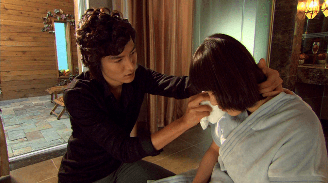 boys_before_flowers_2