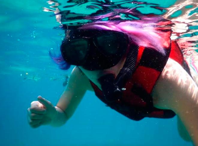 snorkeling_ubatuba_3