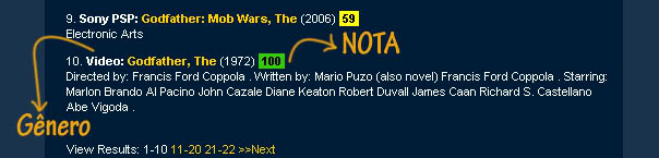 Metacritic