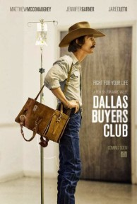 Club de Compras Dallas