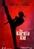 Karatê Kid (2010)