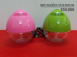 MKT NYG106 - 5