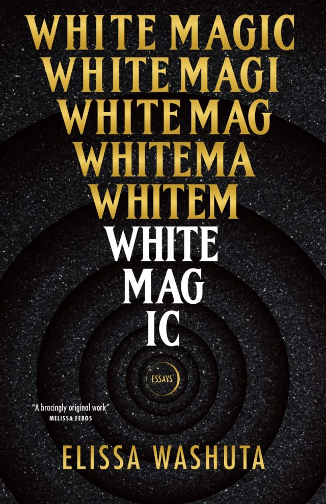 https://i2.wp.com/tinhouse.com/wp-content/uploads/2018/06/White-Magic-Cover-800x1236.jpg?resize=640%2C989&ssl=1