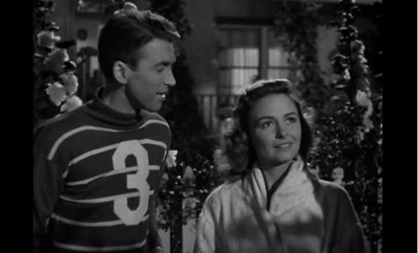 its a wonderful life scr