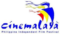 Photo from the official website of Cinemalaya