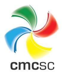 CMCSC