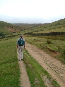 2dad from edale