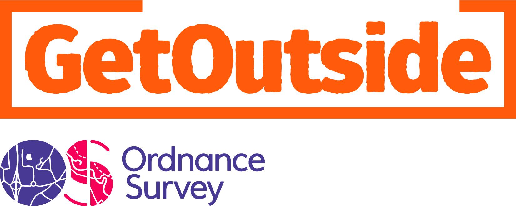 articles for Get Outside Ordnance Survey