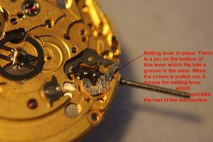 original: http://i749.photobucket.com/albums/xx136/jumpope/Misc/2836_KLW-006.jpg