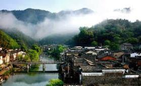 Jingdezhen Image 2