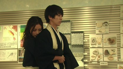 The K2 Ep 10 Eng Sub Dailymotion
