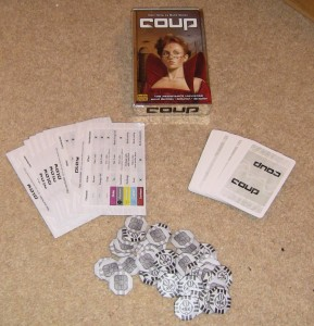 Coup-full-game