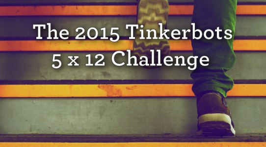 5x12 challenge-01