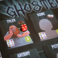 Photo courtesy of the League of Nonsensical Gamers (http://www.nonsensicalgamers.com/ghostel-preview/)