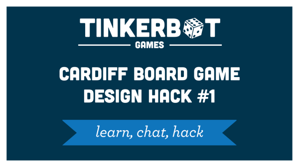 board game design hack1-01