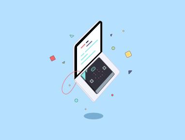Digital Maker Programme