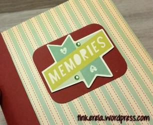 memory06