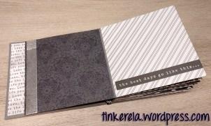 Minibook13