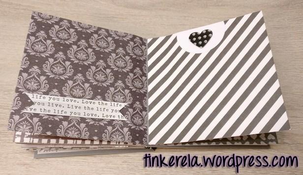 Minibook20