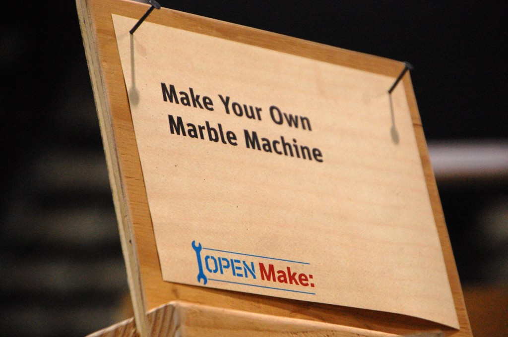 Wooden Marble Track Plans Diy Blueprint Plans Download