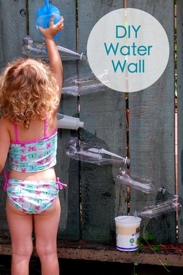 https://i2.wp.com/tinkerlab.com/wp-content/uploads/2012/05/water-wall.001.jpg