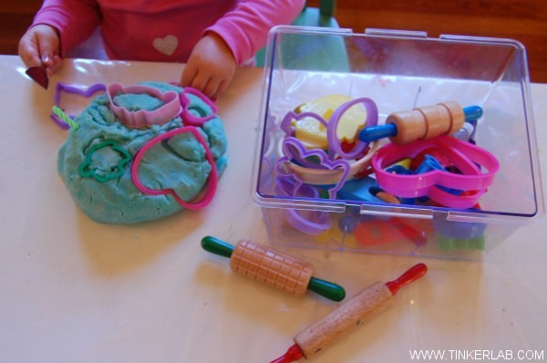 Image result for toddler dough cutter