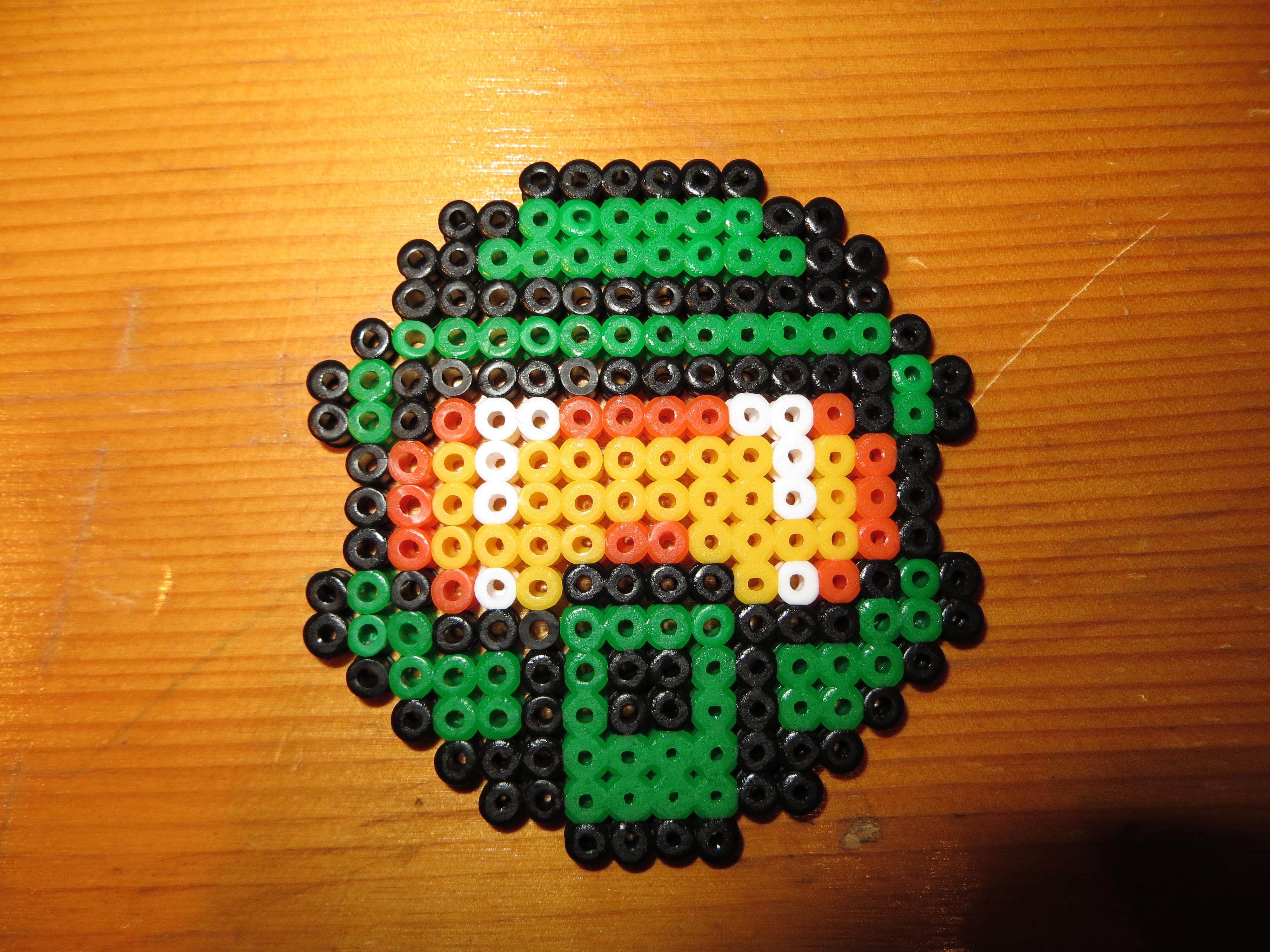Lego Ninjago Pythor Schlange Figur Figuren Schlangenstab Waffen