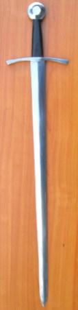 2008017T18FL1