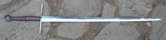 2009022FL1