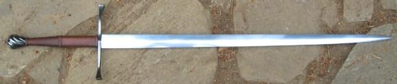 2009024fl2