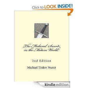 2nd edition